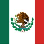 メキシコ基本情報