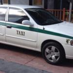 カンクンのタクシーとUBER(ウーバー)について