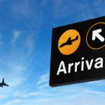 ▶カンクン空港ホテル送迎 ターミナル別、空港到着から乗車、ホテルまでの流れ