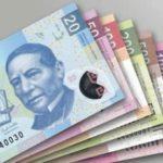 メキシコ通貨の基本情報とマニアック情報