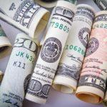 カンクンで使うお金はアメリカドル?メキシコペソ?