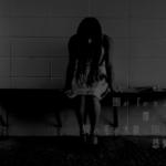 【序章】恐怖体験。頭が「かさぶた」に 覆いつくされ、髪の毛が大量に抜け落ちた話