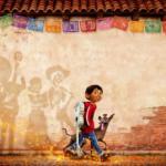 2018年3月日本公開のPixar最新映画はメキシコが舞台!「リメンバー・ミー」メキシコが熱いぞ!!