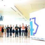 カンクン国際空港「ターミナル4」新オープン!利用航空会社と注意