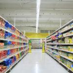カンクン・ホテルゾーンの大型スーパーマーケット情報と行き方