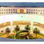 メキシコシティ空港ターミナル2直結の超便利ホテル「NH コレクション T2」