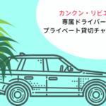 【好評プラン♡】専属ドライバーとゆく!プライベート貸切チャーターツアー