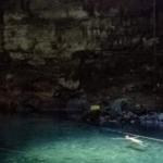 『Cenote Samula』ピクサーも視察に来た?!映画「リメンバーミー」にも出てきたサムラ・セノーテってどんなとこ?